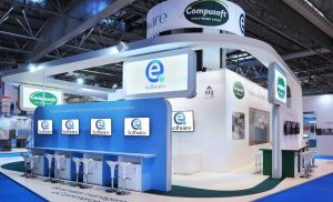 Top 4 challenges for exhibition planners